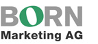 Born Marketing AG